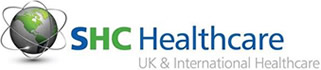 Solutions Healthcare